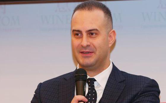 Davide Orbolato