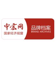 优选传媒.中宏网建档