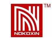 Nokoxin