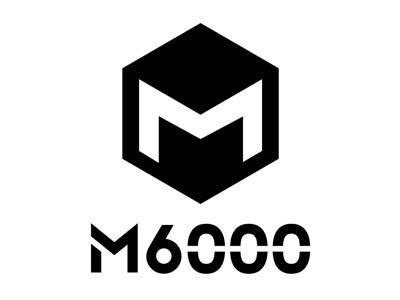 M6000
