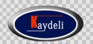 凯德利 KAYDELI