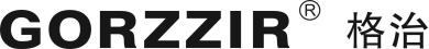 GORZZIR