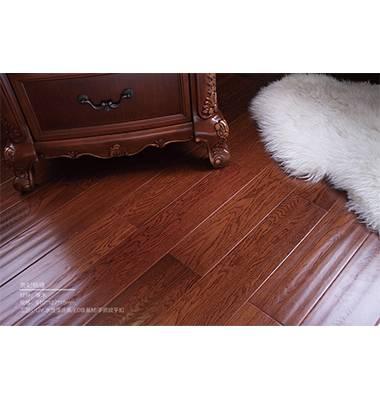 大欧.多层实木地板