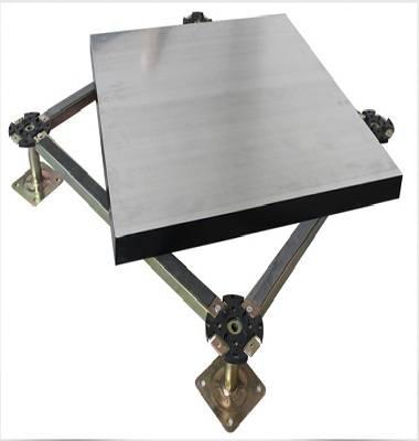 立品.硫酸钙防静电地板