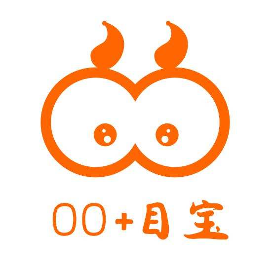 OO+目宝