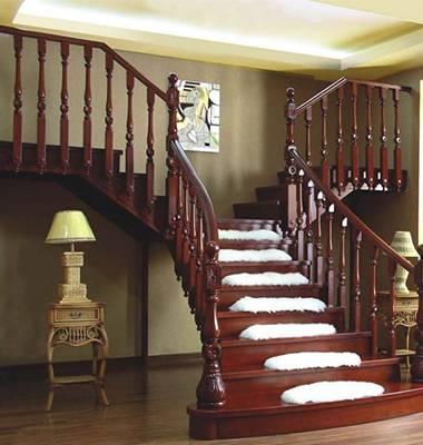 恒盈.楼梯