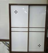 嘉时代.板式家具
