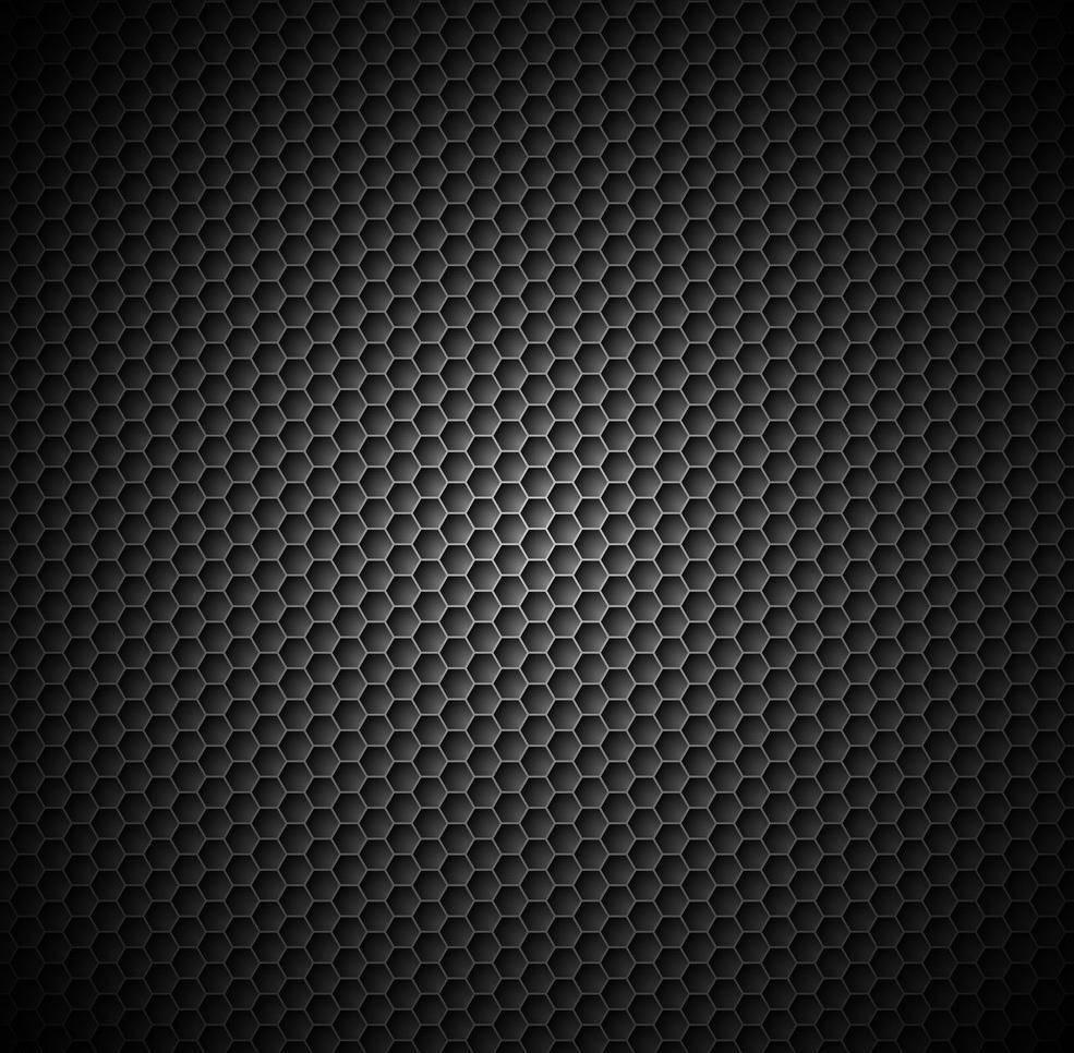 智琳激光科技.蜂窝花纹