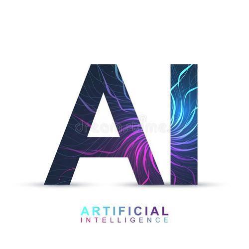 广信IT.人工智能(AI)工程师