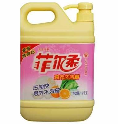 明芳.1.2kg洗洁精