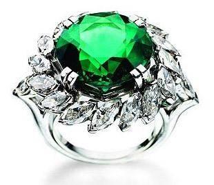 三石文化.绿钻