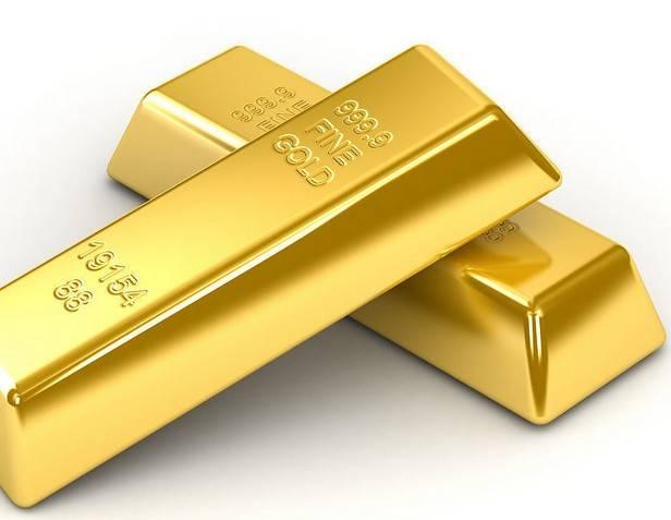 三石文化.黄金