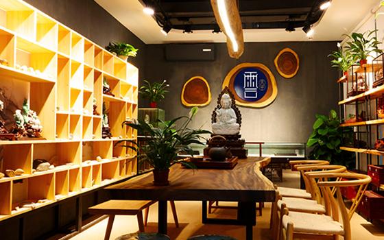 广州悟宝文化传媒有限公司