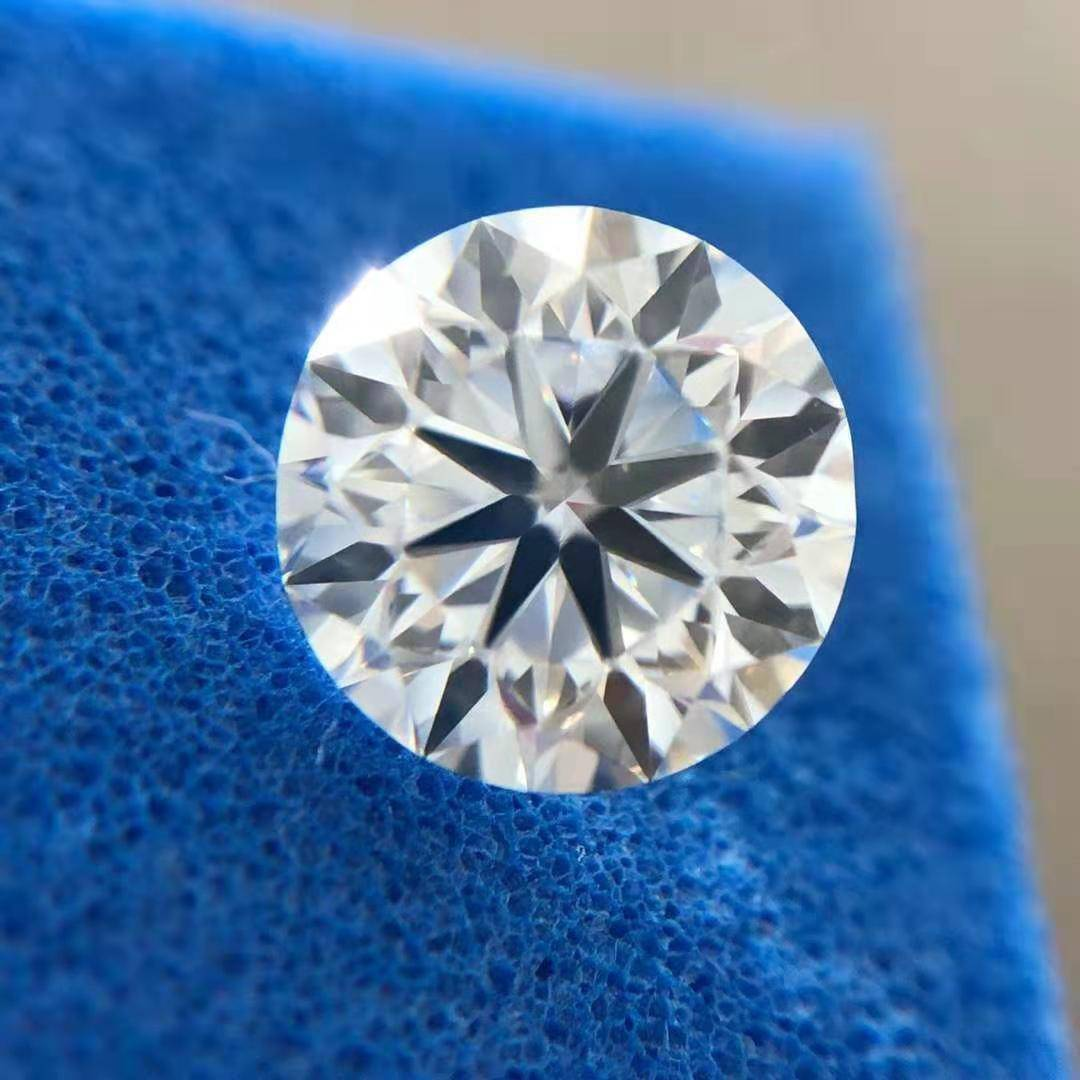 米兰朵奢侈品珠宝交流中心.钻石