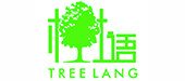 TREELANG树语