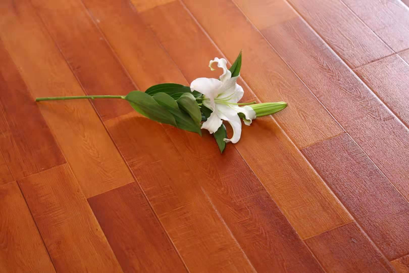花都地板.实木复合地板