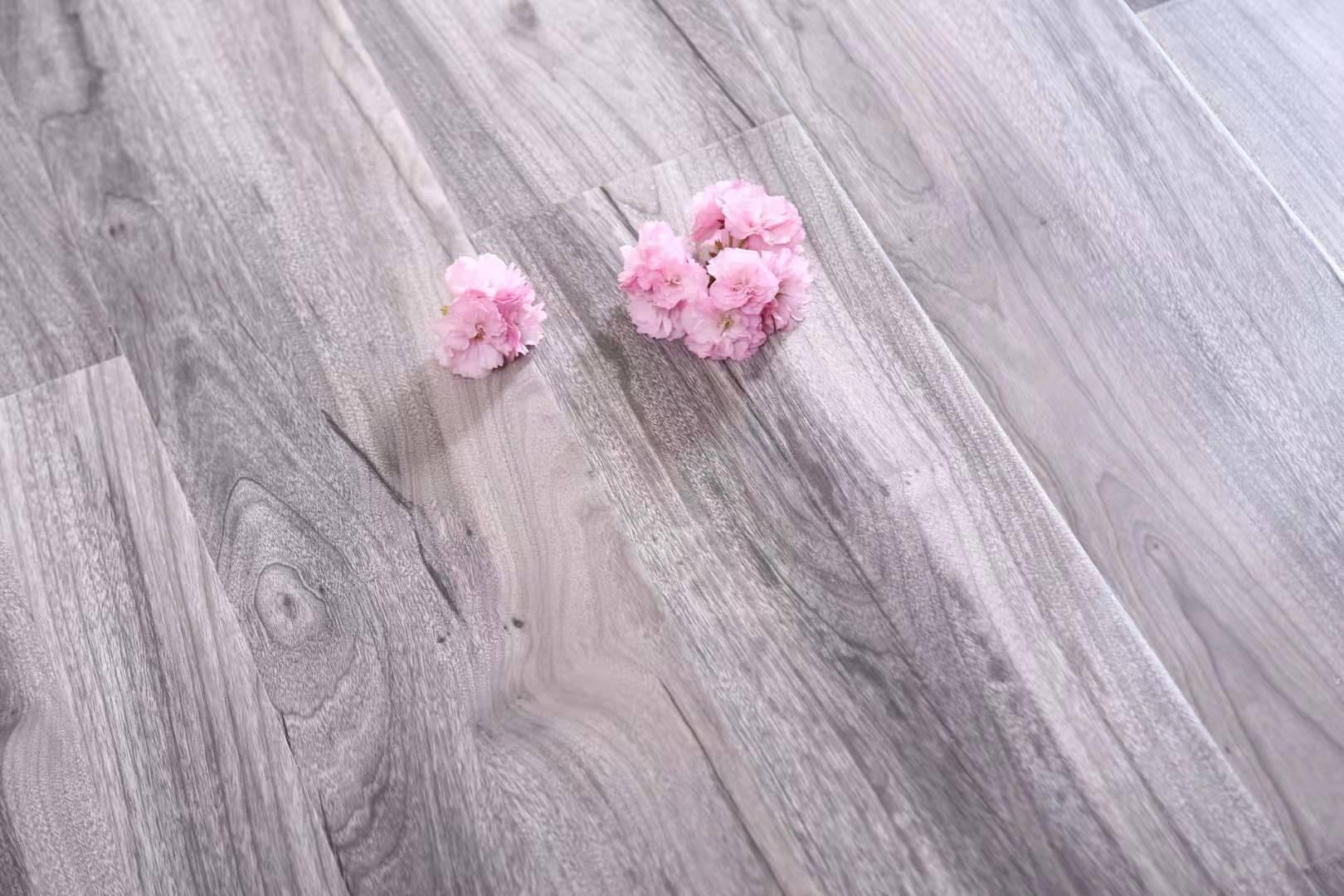 花都地板. 实木复合地板