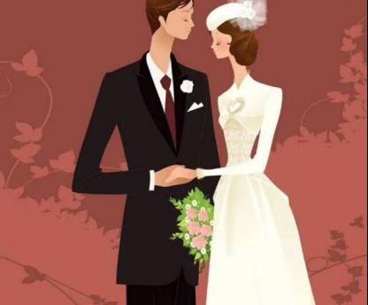 心栖地.婚姻修复