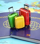 港丰移民.护照移民