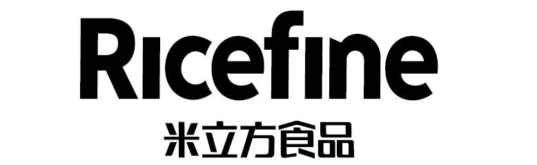 RIcefIne米立方食品