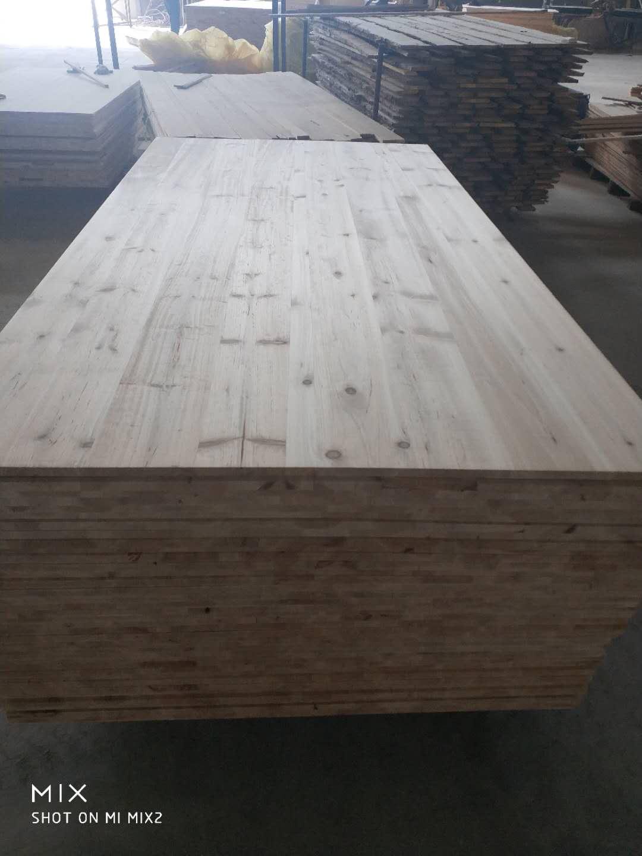 大丰御家.香杉木家具板、扣板、UV板
