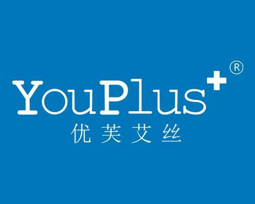 YouPlus+