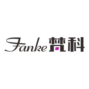 梵科Fanke