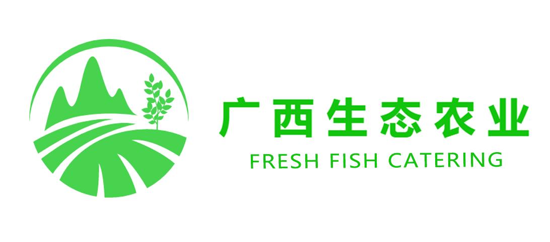 廣西生態農業
