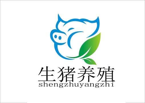 生猪养殖行业
