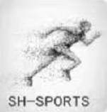 SH-SPORTS