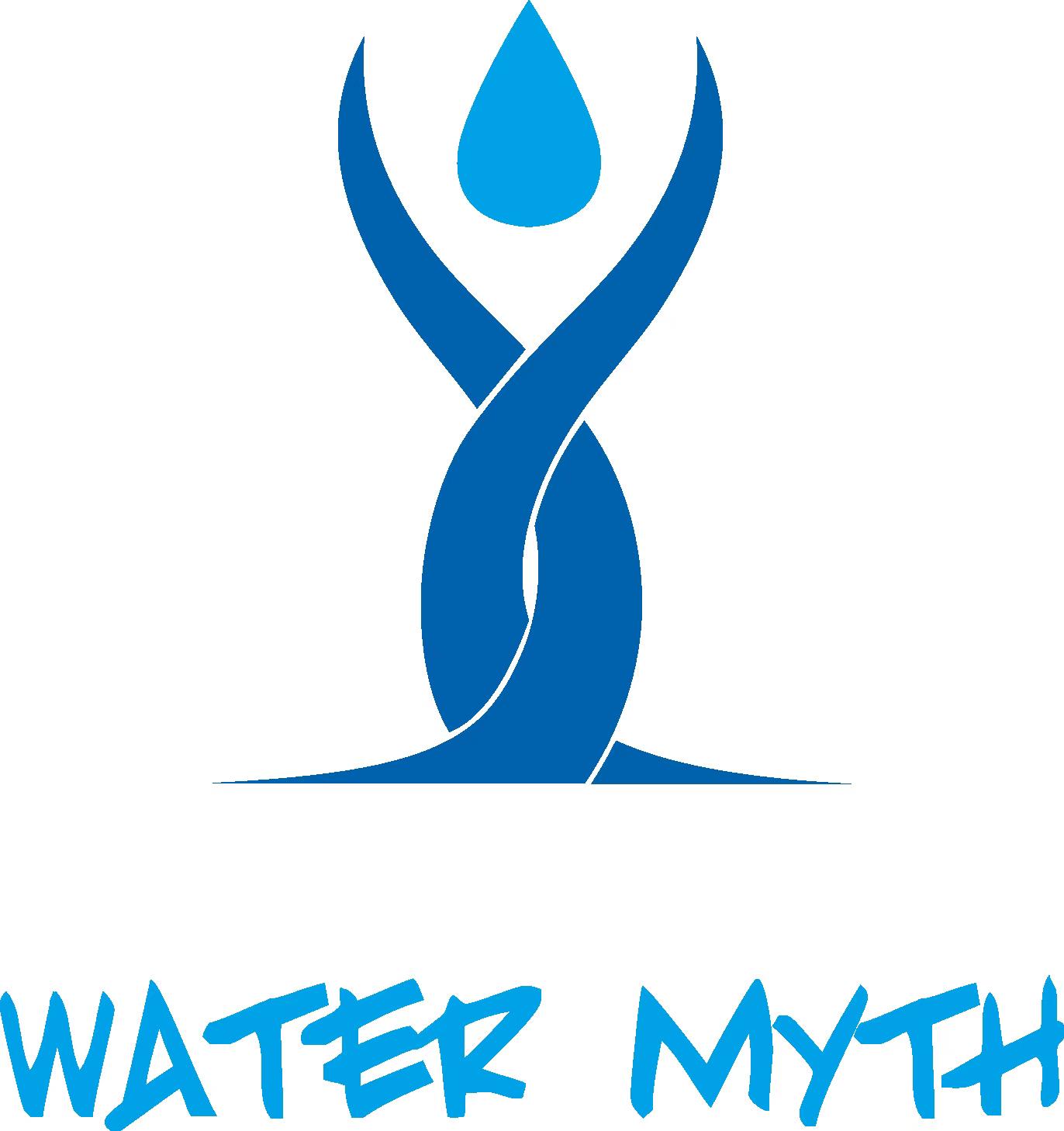 无根神话水