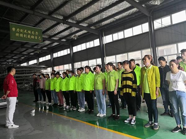"""""""诗丹蒂克""""入选品牌强国示范工程成员单位"""