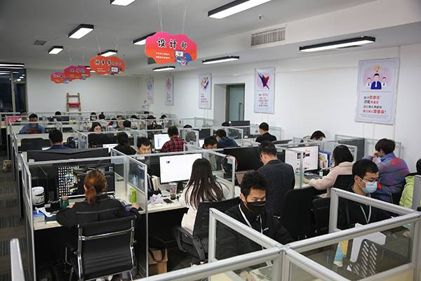 """""""永箔""""入选品牌强国示范工程成员单位"""