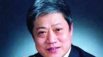 刘瑞祥:一生戎马 半世风华 解密百年企业背后的故事
