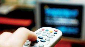 有线电视收视帮扶行动优惠    残疾人家庭减免收视费