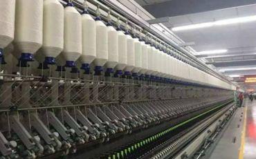 电商法实施:中国电子商务告别幼年期