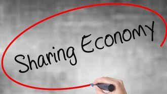 陷入困顿,共享经济如何才能健康发展?