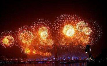 """国家发展改革委指导各地做好春节和全国""""两会""""期间市场保供稳价工作"""