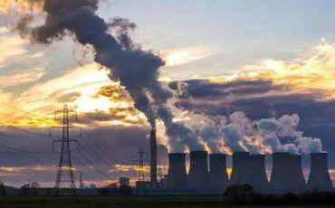 关于发布钢铁行业等14个行业清洁生产评价指标体系的公告 2018年第17号