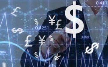 央行、外汇局联合发布新规:支持上市公司外籍员工股权激励
