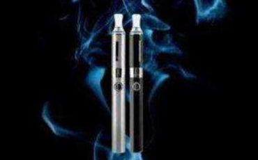 电子烟被多地纳入控烟范围    或难阻各路掘金资本