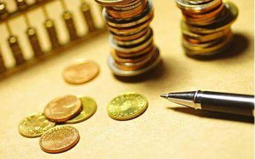 减税降费惠及企业  缓解企业资金压力