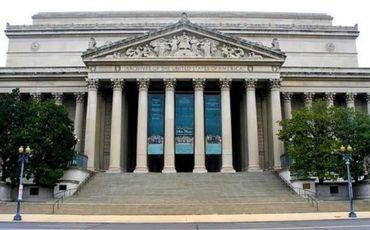 国家档案局:实现一网查档,让利用者足不出户实现查档需求