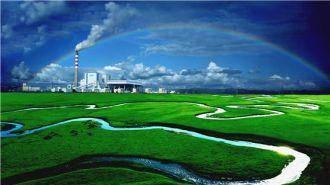亚洲最大环保展将于15日在沪开幕,绿色发展成主题