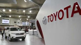 丰田与本田拟未来大力削减成本  为新技术研发释放资金