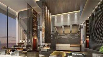 希尔顿在中国第200家酒店开业