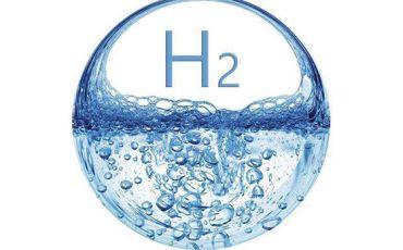 """中国科学技术大学研制出显著降低""""水制氢""""成本的新型催化剂"""