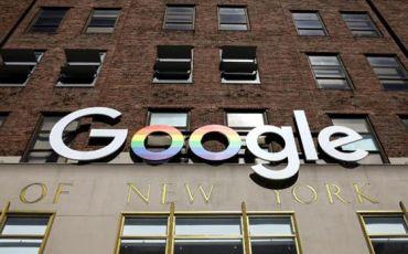 谷歌斥资26亿美元收购数据分析公司