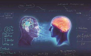 人工智能进入新的发展阶段  人类正在走向智能时代