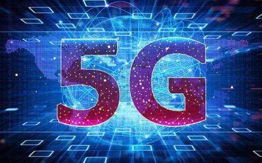 科技厂商纷纷加大云游戏布局 瞄准5G云业务竞争